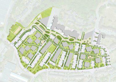 /Users/agencetopo/Desktop/Dieppe-Val Druel-Plan Masse- Agence To